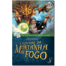 o-feiticeiro-da-montanha-de-fogp-300x300