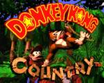 donkey-kong-country_mini