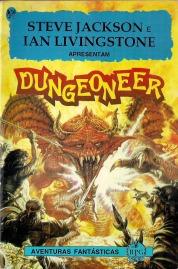 dungeoneer 1