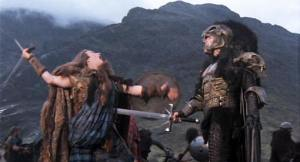 Highlander-Kurgan-Kills-Duncan