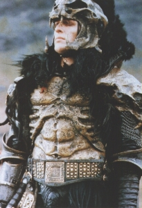 kurgan-scot-still-01