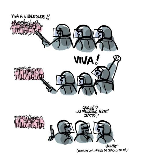 17jun2013---cartunista-laerte-se-inspirou-em-charge-de-glauco-publicada-em-1978-para-retratar-os-protestos-contra-o-aumento-da-tarifa-do-transporte-publico-pelo-brasil-o-cartoon-destaca-que-os-1371519591784_964x1080