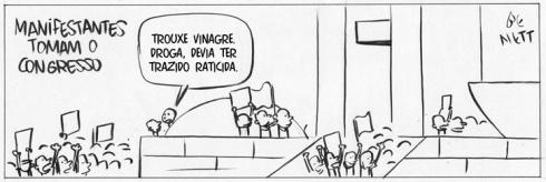 21jun2013---o-cartunista-bennet-publicou-uma-serie-de-charges-inspiradas-nos-protestos-que-acontecem-por-todo-o-pais 2