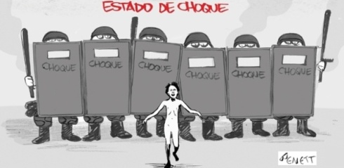 21jun2013---o-cartunista-bennet-publicou-uma-serie-de-charges-inspiradas-nos-protestos-que-acontecem-por-todo-o-pais 4
