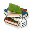 books_icon