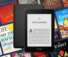Kindle-Books-285x240